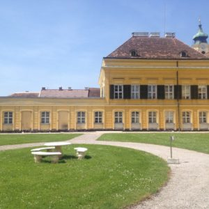 Laxenburg3