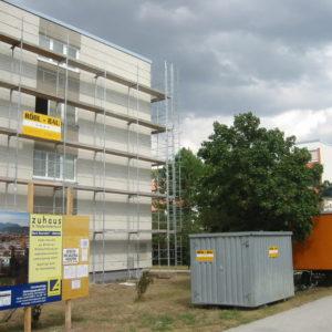 Suedstadt1